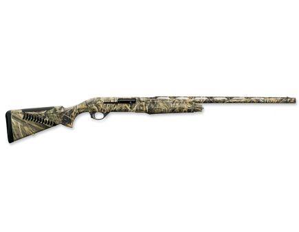 "Benelli M2 Field 20 GA 26"" Shotgun, Realtree Max-5 - 11098"