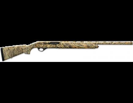 "Stoeger Model 3500 26"" 12ga Realtree® Max-4™ Synthetic Stock Shotgun 31801"