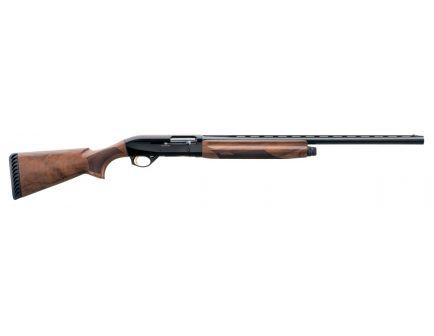 "Benelli Monteltro 20 GA 26"" Shotgun with Combo Stock - 10832"