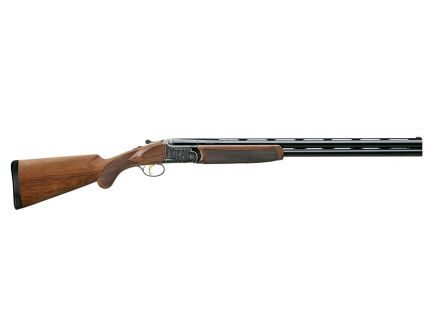 "Franchi Instinct L 12 GA 26"" Over/Under Shotgun, Walnut - 40805"