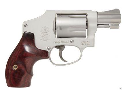 Smith & Wesson 642 LadySmith