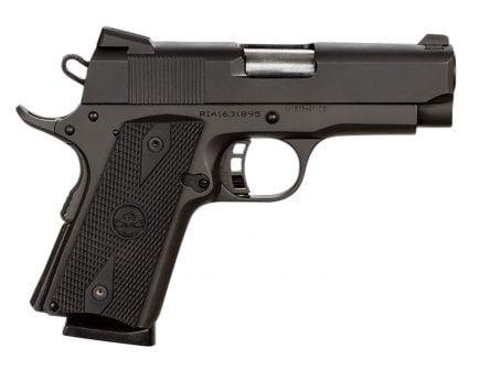 Rock Island 1911 Rock Standard CS .45 ACP Pistol - 51429