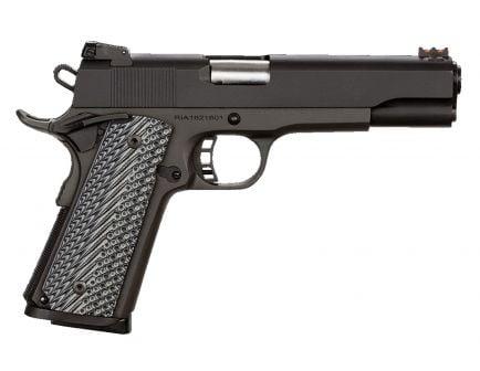 Rock Island Rock Ultra FS 45 ACP 8 Round Pistol