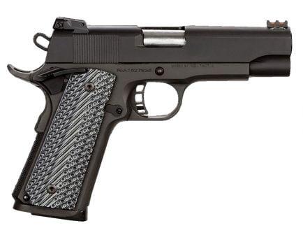 Rock Island Rock Ultra MS 45 ACP 8 Round Pistol