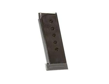 Magnum Research Micro Eagle 380 6rd Magazine - 5313335
