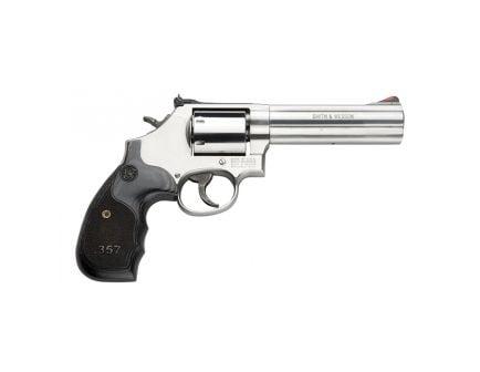 S&W Model 686 .357 Magnum Revolver - 150854