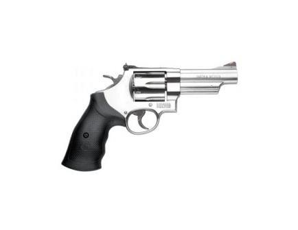 "S&W Model 629 .44 Mag 4"" Pistol-163603"