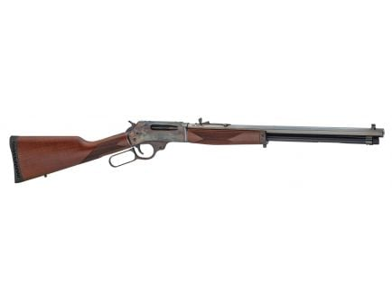 Henry Color Case Hardened Edition 30-30 Win 5 Round Lever-Action Rifle - H009CC
