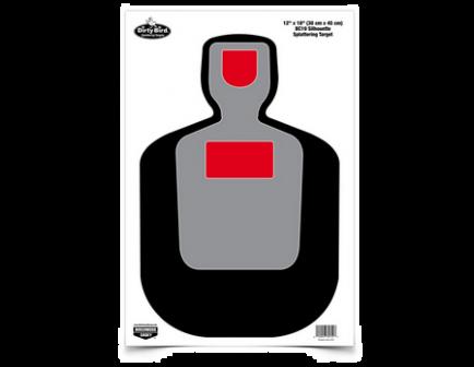 DB Shadow Target- - -35712