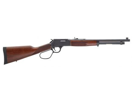Henry Big Boy Steel 45 Colt 7 Round Lever-Action Rifle - H012CR