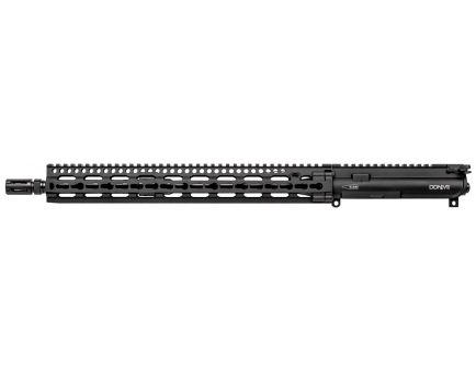Daniel Defense DDM4 V11 5.56 Rifle, Black - 23-151-02197-047