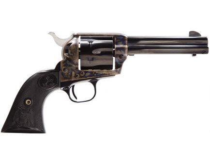 Colt Army 357 Magnum 6 Round Revolver - P1650