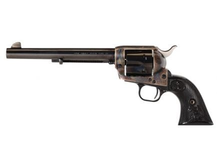Colt Army Peacemaker 45 LC Revolver