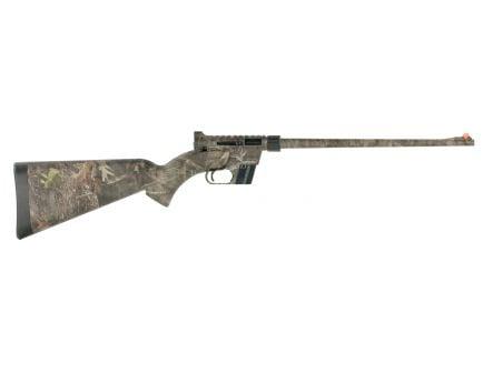 Henry U.S. Survival AR-7 22 LR 8 Round Semi Auto Rifle - H002C