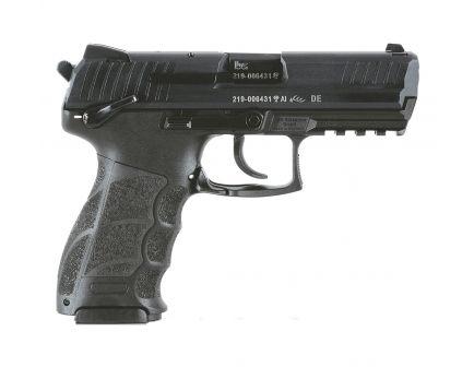 HK P30S V3 .40 S&W Pistol - M734003S-A5