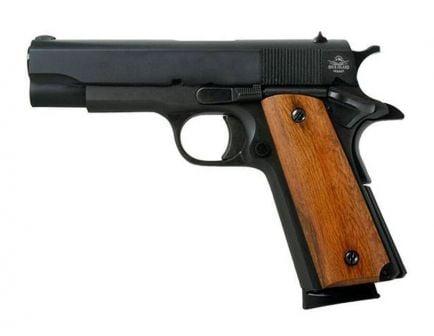 Rock Island 1911 GI Standard MS .45 ACP Pistol - 51417