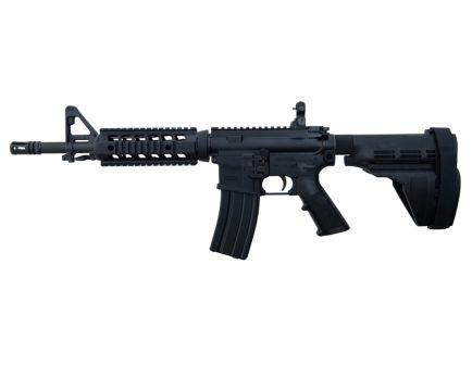 Sig Sauer Pistol M400 5.56 11.5  Quad Rail PM400-11B-S-PSB Range Model