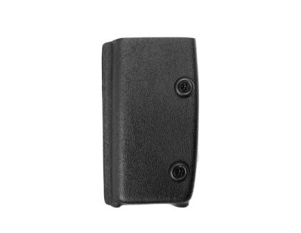 Safariland 771 Single Right Hand Magazine Pouch, Black