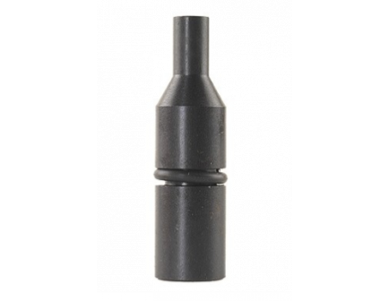 RCBS - Competition Seater Plug Assembly 7mm - 38156
