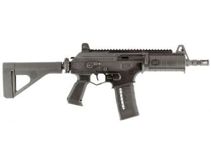 IWI Galil ACE .223 Rem/5.56 Pistol, Blk - GAP556SB