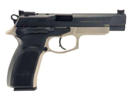 Bersa Thunder 9 Pro XT 9mm Pistol, Duotone - T9PXT