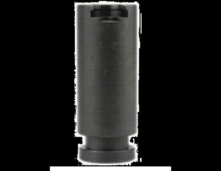 RCBS - Competition Extended Shellholder #12 (22 Hornet, 22 K-Hornet) - 38262