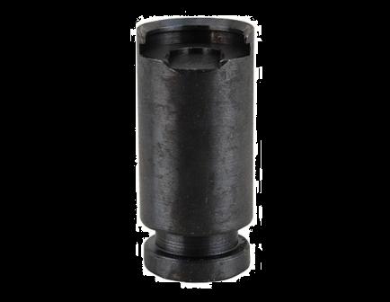 RCBS - Competition Extended Shellholder #43 (223 WSSM, 243 WSSM, 300 WSM) - 38280