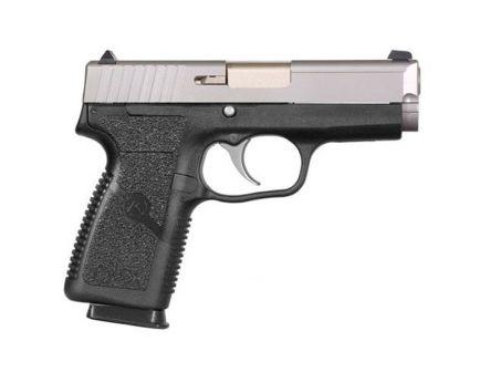 Kahr Arms  Pistol P9 9mm Stainless Slide Display Model