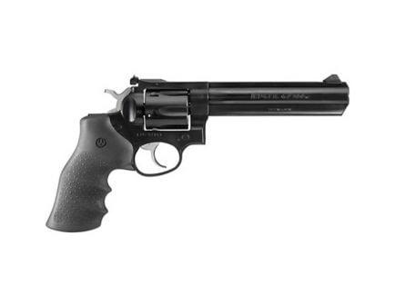 Ruger GP100 .357 Mag Revolver, Blue - 1704