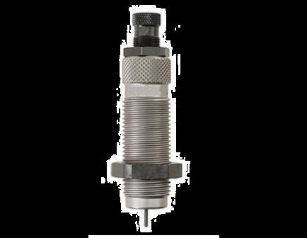 RCBS - X-Die Full Length Sizer Die 22 Hornet - 38309