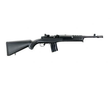 Ruger Mini-14 Tactical 5.56 Rifle 5847 Display Model