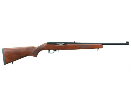 Ruger 10/22 Sporter .22 LR American Walnut Rifle - 1102