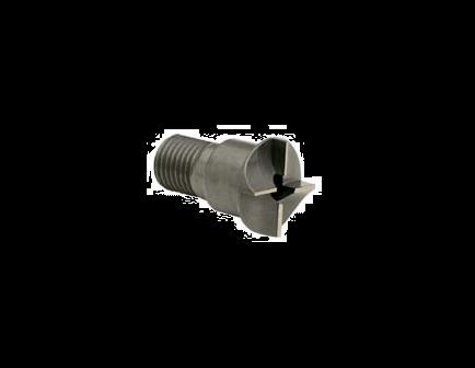Hornady Cam Lock Trimmer Cutter - 390972