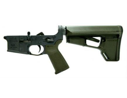 PSA ar 15 complete lower ACS-L edition