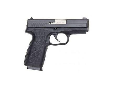 Kahr Arms P45 .45 ACP Pistol
