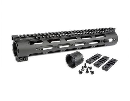 Midwest Industries DPMS .308 SS Rifle Length Rail