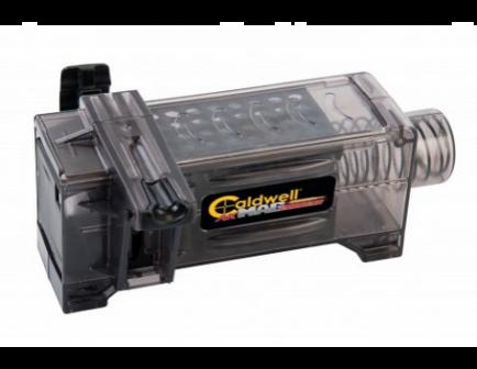 Caldwell Mag Charger AK 7.62 x 39 - 397599