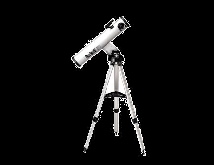 Bushnell Northstar 900x114mm Telescope with RVO- 788846