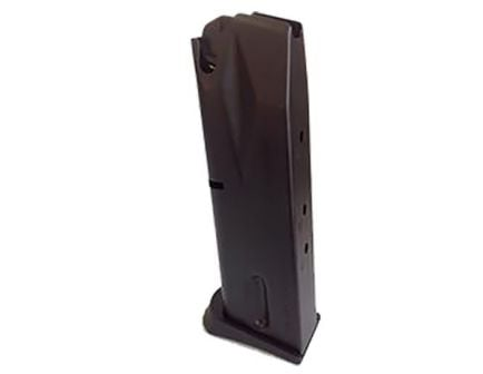 Beretta Magazine M92 COMPACT 9MM 13RD J80400