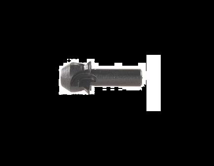 RCBS - Trim Pro Case Trimmer 3-Way Pilot and Chamfer 270 Caliber - 90262