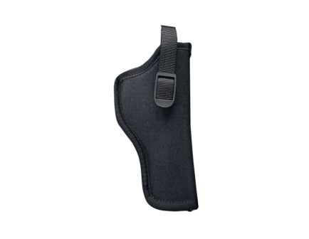 Uncle Mike's Sidekick Hip Holster, Left Hand (Size 5) - 81052