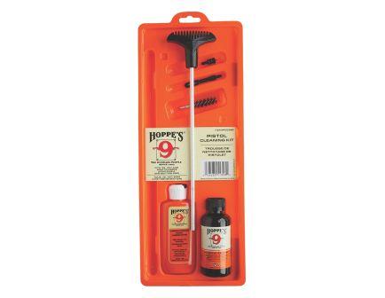 Hoppe's Cleaning Kit .40, 10mm Caliber Pistol - PCO40B