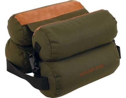 Champion Gorilla Precision Steady Bags - 40467