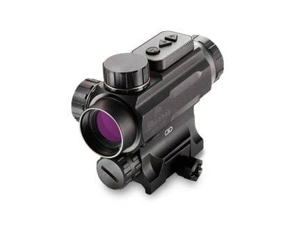 Burris AR-1X™ Close Quarter Battle (CQB) Optic