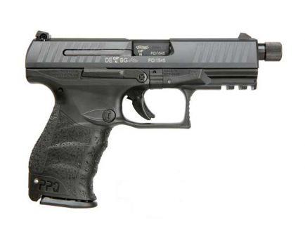Walther PPQ M2 Navy 9mm Pistol - 2796082