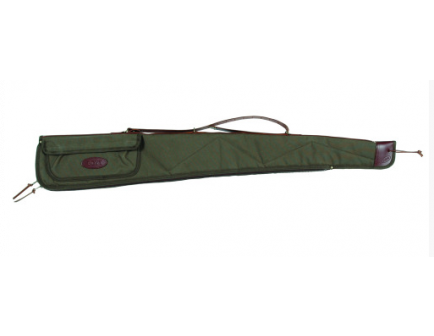 "Boyt Signature Series Shotgun Case w/ Choke Pocket - 50"" - Green -  OGCWC5011"