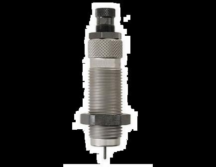 RCBS - Full Length Sizer Die 460 Weatherby Magnum - 33129