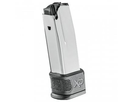 .40 S&W 16-ROUND XD(M)® COMPACT MAGAZINE W/ X-TENSION™ FOR BACKSTRAP 2