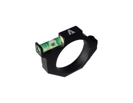 Atibal Riflescope Bubble Level for 30mm tube - AT-RBL-30m
