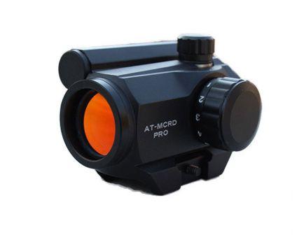Atibal AT-MCRD Pro Micro Red Dot Sight - AT-MCRD-PRO